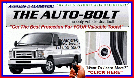 Click Here To Learn More About Auto-bolt!