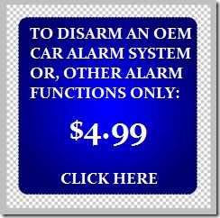 Click Here To Buy 